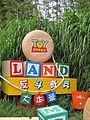 Toy Story Playland.jpg