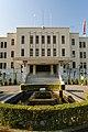 Toyama Prefectural Office Building02s4592.jpg