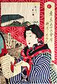 Toyohara Kunichika7.jpg
