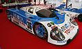 Toyota 90C-V 2010 JAF Grand Prix.jpg
