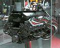 Toyota TF-101 RVX-01 Engine 1.jpg