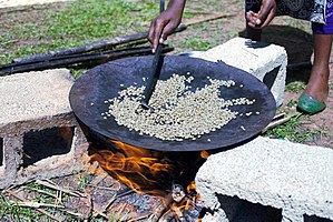 Traditional Ethiopian Coffee Roasting.jpg