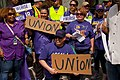 Traditional Workers May Day Rally and March Chicago Illinois 5-1-18 1220 (41142165084).jpg