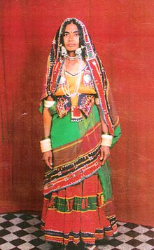 Traditional banjara dress.jpg