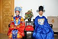 Traditional chinese wedding 001.jpg