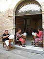 Tradizioni Appignanesi - panoramio.jpg