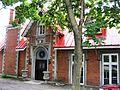 Trafalgar Lodge 09.JPG