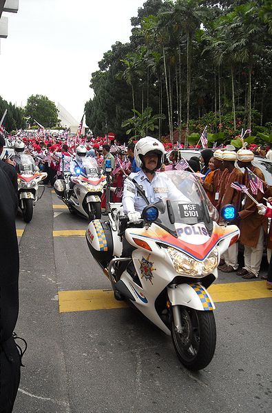 File:Traffic Police Officer 01.jpg