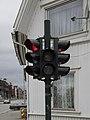 Traffic light red Drammen (1).jpg