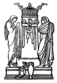 Tragedie di Eschilo (Romagnoli) II-51.png
