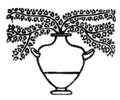 Tragedie di Eschilo (Romagnoli) II-68.png