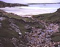 Traigh Allt Chailgeag - geograph.org.uk - 620404.jpg