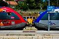 Train-Train (1104971917).jpg