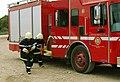 Training heats up for firefighters DVIDS194598.jpg