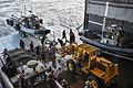 Training operation 131105-N-YD328-225.jpg