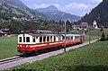 Trains Aigle Sepey Diablerets (Suisse) (4524764615).jpg