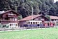 Trains Meiringen-Innertkinchen (Suisse) (4671219592).jpg