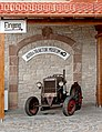 Traktormuseum Bodensee - Entrance area.jpg