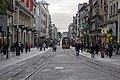 Tramway de Reims - IMG 2313.jpg