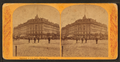 Trans-Continental Hotel, from Robert N. Dennis collection of stereoscopic views.png