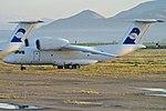 Transaviaservice Antonov An-72-1.jpg
