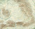 Transilvania relief.png