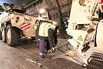 Transport von Großgerät nach Afghanistan -03.jpg