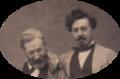 Trantoul père et fils vers 1865.png