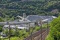 Travaux tunnel Lyon-Turin - 2019-06-17 - IMG 0350.jpg