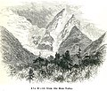 Travels in the central Caucasus and Bash P.237.jpg