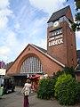 Travemünde Strandbahnhof.jpg