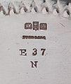 Tray MET DP331100.jpg