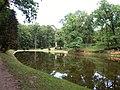 Trebisov Andrassyovsky kastiel (park)-35.JPG