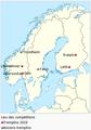 Tremplins tournée nordique.png