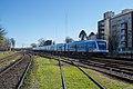 Tren csr RC10 en Haedo.jpg