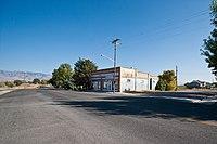 Trenton, Utah (8114914788).jpg