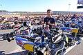 Trenton Estep 2015 Rotax Grand Final Portimao Portugal.jpg