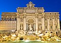 Trevi Fountain (8526730321).jpg