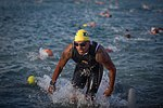 Triathletes compete at MCAS K-Bay 150503-M-TM809-003.jpg
