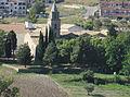 Tricarico, Convento di Sant'Antonio da Padova.jpg