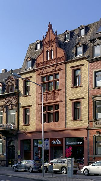 File:Trier BW 2014-05-19 08-21-46.jpg