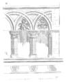 Triforium.cathedrale.Evreux.png