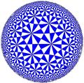 Triheptagonal reflection domains.png