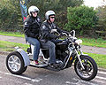 Trike.5.arp.jpg