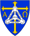 Trinidad-Anglican-Episcopal-Coat-of-Arms.svg