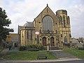 Trinity Church, Honley - geograph.org.uk - 594271.jpg
