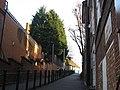 Trinity Walk, NW3 (2) - geograph.org.uk - 1106164.jpg