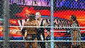 Triple H v Undertaker at Wrestlemania XXVIII (7206070084).jpg