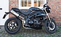 Triumph Speed Triple 1050 2011.jpg