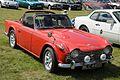 Triumph TR4A (1966) - 21103382591.jpg